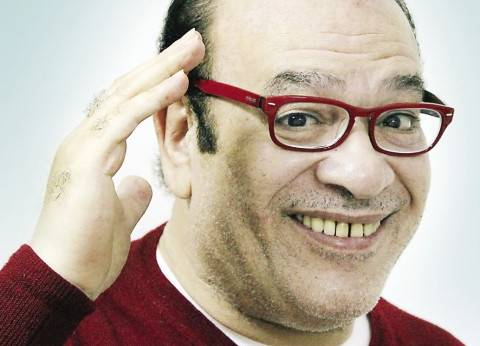 صلاح عبدالله يدعو المصريين للمشاركة في الانتخابات: لسه عندنا أمل في بكرة