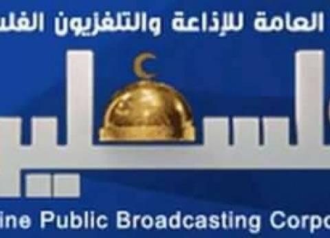 """مصدر بتليفزيون فلسطين يكشف كواليس """"البث لمشترك"""" لنصرة القدس"""