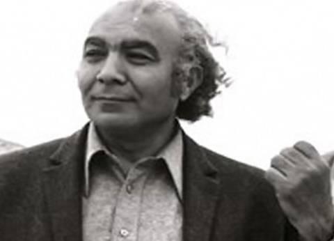 كان أثريا وصحفيا.. من هو أول رئيس لمهرجان القاهرة السينمائي؟