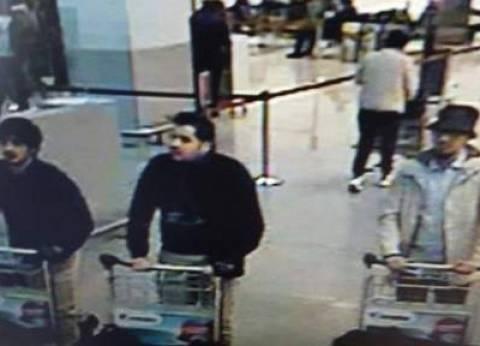 مصادر: 30 شخصا متورطين في انفجارات بروكسل وفرنسا