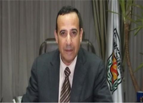 """محافظ شمال سيناء: إلغاء الاحتفال بالعيد القومي بسبب """"حادث الشيخ زويد"""""""