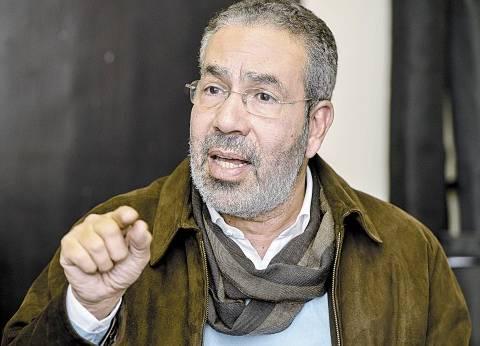 """17 فبراير.. نظر قضية """"المؤلفين والملحنين"""" ضد دار الأوبرا المصرية"""
