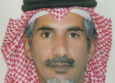 """قطري ينفي الاعتداء على أخيه في السعودية: """"الدوحة اعتقلته"""""""