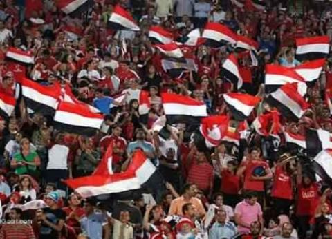 محافظ القاهرة: الفوز بتنظيم بطولة إفريقيا 2019 نتيجة جهود السيسي