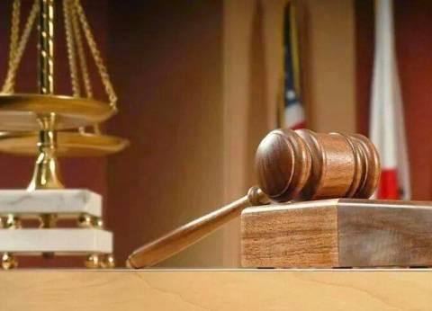 السجن المشدد لـ 3 متهمين بالشروع في تهريب أثار لأمريكا عبر ميناء دمياط