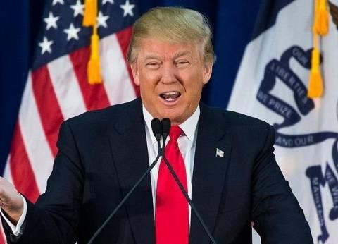 """ترامب يتحدث عن """"تزوير كبير"""" في الانتخابات الرئاسية الأمريكية"""