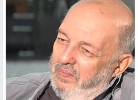 """نقيب """"السينمائيين"""": أفلام """"خان"""" شكلت وجدان أجيال كثيرة"""