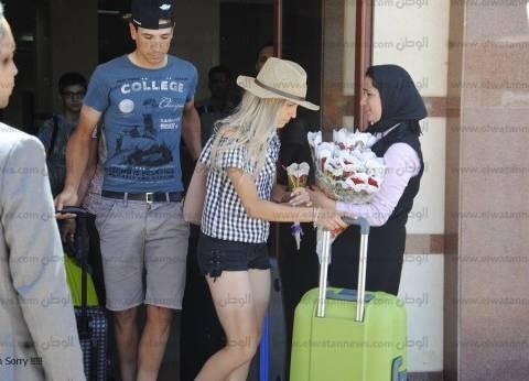 عضو غرفة الفنادق السابق: انتعاشة بالمدن السياحية خلال إجازات العيد