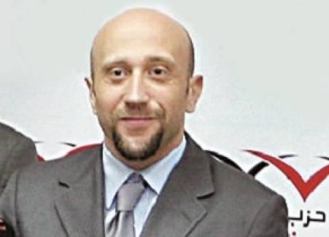 شهاب وجيه: لجنة العفو الرئاسي جاءت لإنقاذ الشباب من التطرف