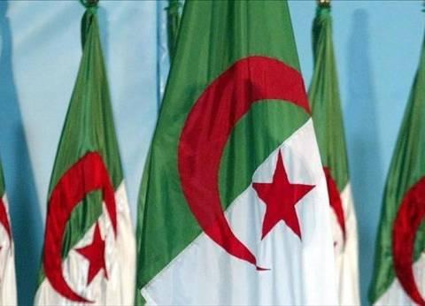 بعد انقطاع لسنوات.. عودة حافلات النقل البري بين الجزائر وتونس