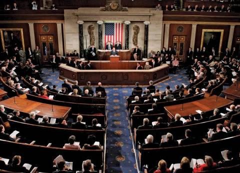 عاجل| مجلس الشيوخ الأمريكي يرفض مشروع القانون المشترك حول الهجرة