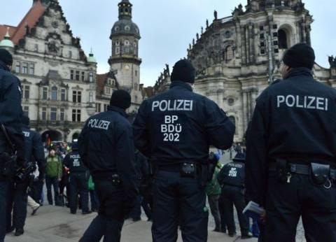 ألمانيا تحذر من هجمات محتملة تستهدف السكك الحديدية في دول الغرب