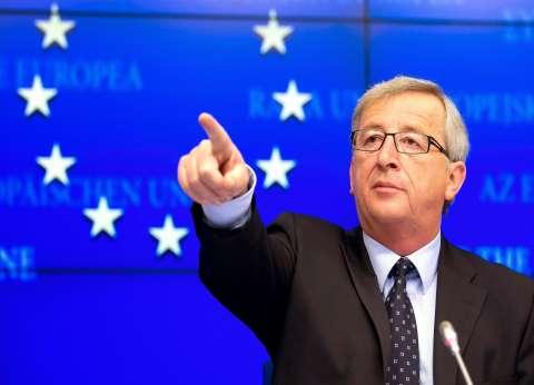 """المفوضية الأوروبية ترمي الكرة بملعب الدول الأعضاء في قضية """"رايان إير"""""""