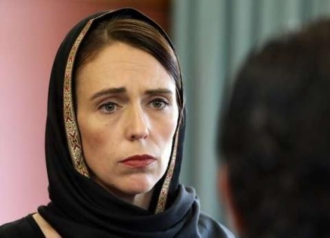 نيوزيلندا تبث الأذان عبر الإذاعة والتليفزيون تضامنا مع ضحايا المسجدين