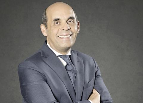 اختيار طارق فايد لعضوية مجلس إدارة اتحاد بنوك مصر