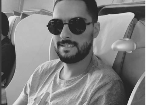 """حسن الشافعي لـ يعقوب شاهين: """"شرفتنا كلنا"""""""