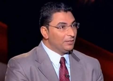 باحث سياسي: قطر لن تحتمل التصعيد.. والجالية المصرية لن تصاب بأذى