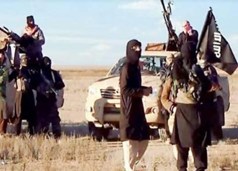 """""""أنونيموس"""": """"داعش"""" يهدد بهجمات في جميع أنحاء العالم يبدأها في حدث للـWWE"""