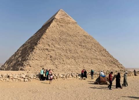 السياحة: إعادة هيكلة مكاتب «التنشيط» لتقليص النفقات