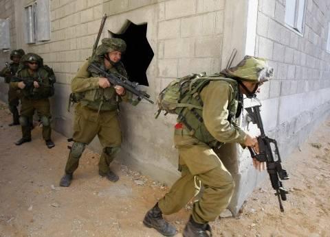 مقاتلات الاحتلال الإسرائيلي تواصل انتهاك سيادة الأجواء اللبنانية