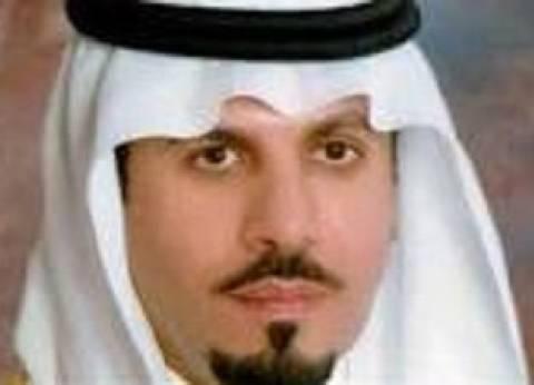 7 معلومات عن وزير الحرس الوطني.. لا ينتمي للأسرة المالكة السعودية