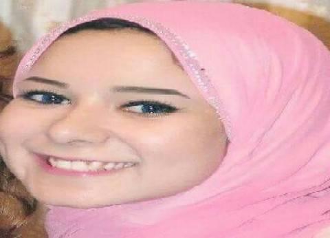 سمر صالح تكتب: أنا وناسها وتميمة الحظ «2017»
