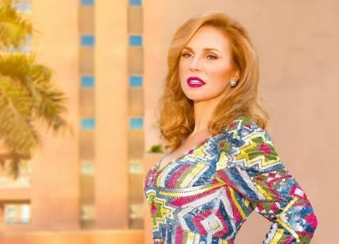 """مصر ضيفة شرف """"أسبوع السينما العربية"""" بنيويورك"""