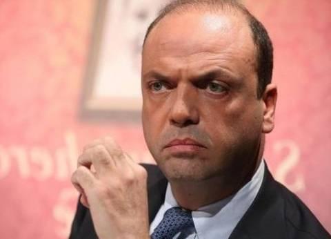 وزير الخارجية الإيطالي يعرب عن قلقه إزاء حادثة تسميم الجاسوس الروسي