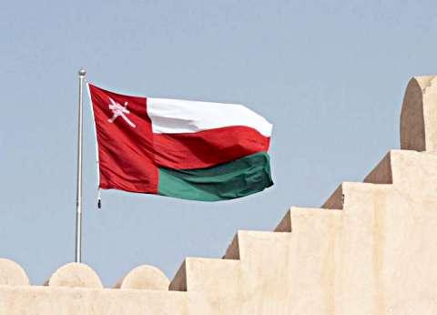 سلطنة عمان تؤيد الإجراءات التي اتُخذت ضد مواقع سورية