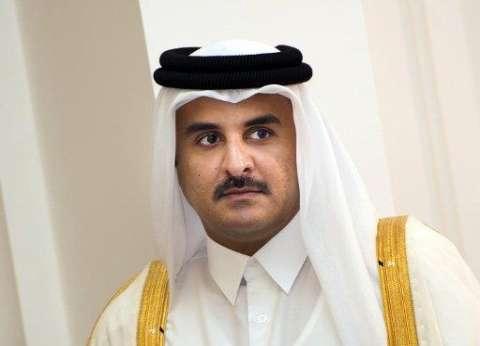 بعد تحديدها فئاته.. هل تمنح قطر الإخوان الهاربين حق اللجوء؟