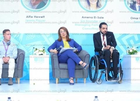 """""""والي"""": اللائحة التنفيذية لقانون ذوي الإعاقة فرصة كبيرة لتحقيق الدمج"""