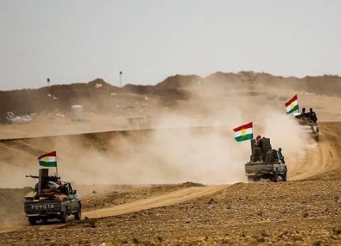 العراق يعلن حظر التجول في مدينة سامراء بعد انفجار استهدف زوارها