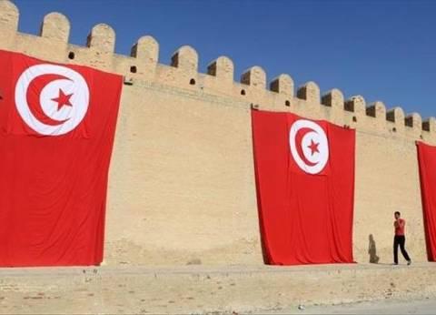 حقوق الطفل.. تونس الأولى عربيا ومصر في المركز 34 عالميا
