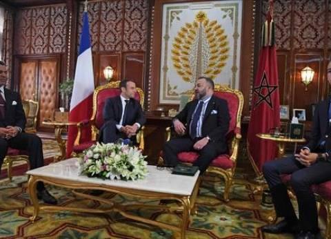 المغرب تتصدر موردي الخضر والفاكهة لإسبانيا في 8 أشهر