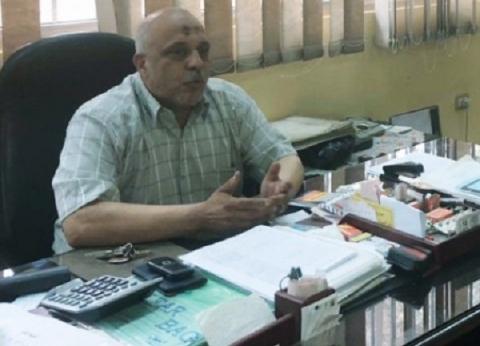 مدير مجزر البساتين: نستقبل 55 ألف رأس فى عيد الأضحى