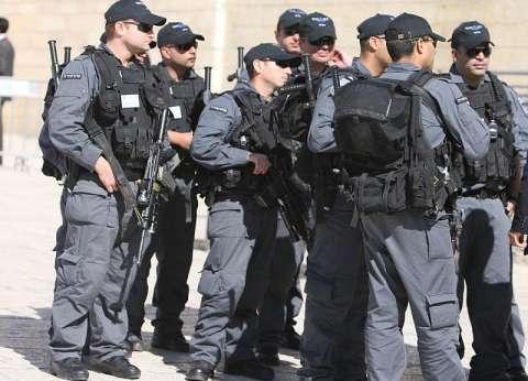 """طعن مستوطن إسرائيلي بالقرب من """"أريئيل"""" شمالي الضفة الغربية"""