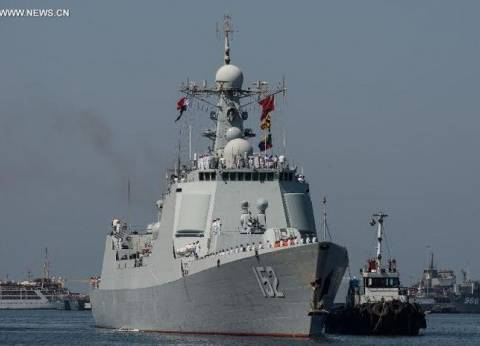 وزير النقل: تطوير الأسطول البحري لتعظيم حجم التجارة الخارجية