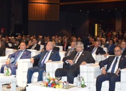 """مؤتمر """"مصر والسياحة العلاجية"""" يوصي بضرورة إنشاء مركز تدريب"""