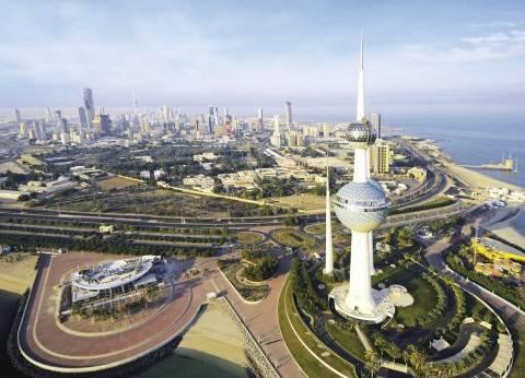 """رئيس """"الأمة الكويتي"""" يشيد بنتائج اجتماع بين البرلمانات الخليجية واللاتينية"""