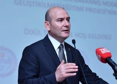 تركيا تعين ولاة ومسؤولين على ثلاث مدن سورية