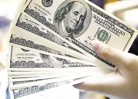 سعر الدولار اليوم الأحد 8-9-2019 في مصر