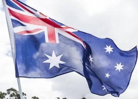 مسلمو أستراليا والسويد والفلبين يؤدون صلاة الأضحى