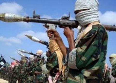 الشرطة الصومالية: مقتل 13 في هجوم لحركة الشباب على فندق بمقديشو