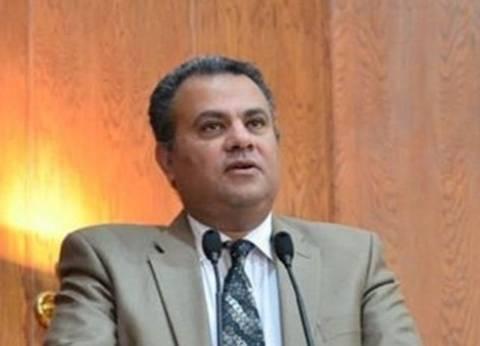 الطائفة الإنجيلية تدين تفجيري طنطا والإسكندرية