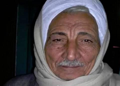 نائب أطفيح: أرفض مقاطعة نواب الجيزة لاجتماع المحافظ غدا