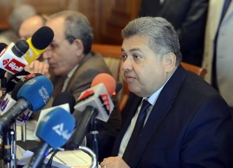 مصر تفوز بالمركز الأول في النسخة الـ19 للمسابقة العربية للبرمجيات