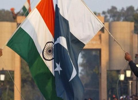السلطات الهندية تفرض حظر التجوال في بعض أجزاء إقليم كشمير