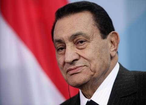 """""""آسف يا ريس"""" تكشف تفاصيل لقاء """"السادات"""" و""""مبارك"""" قبل الحرب بساعة واحدة"""