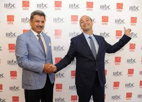 """مؤتمر صحفي لعمرو أديب للإعلان عن تفاصيل برنامجه على """"Mbc مصر"""""""
