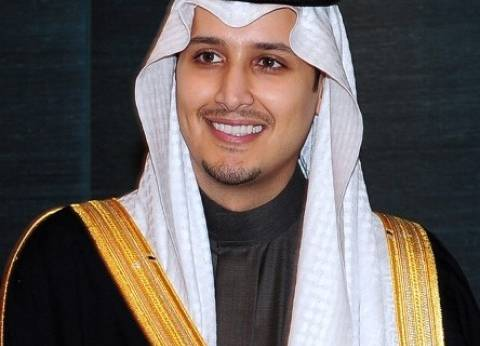 """""""التدريب التقني"""" بالسعودية يعتزم التوسع في البرامج التدريبية لذوي الإعاقة"""